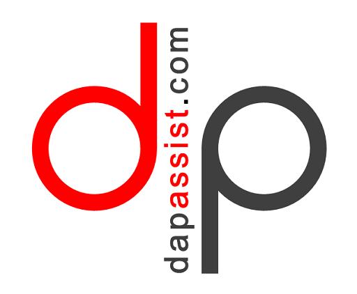 DAPAssist_com Logo 081117