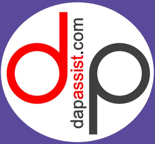 DAP Assist