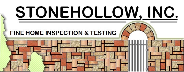 New Stonehollow Logo 2018